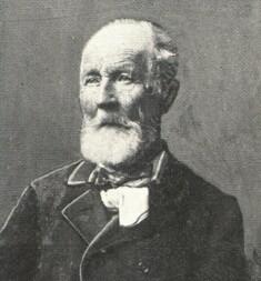Dunaiszky László