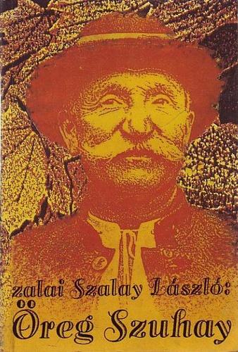 zalai Szalay László kötete