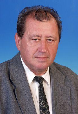 Dr. Fekete László