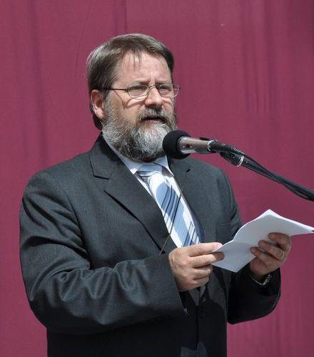 Dr. Lukács Lajos