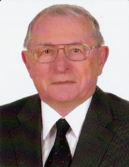 prof. dr. Cserni Imre