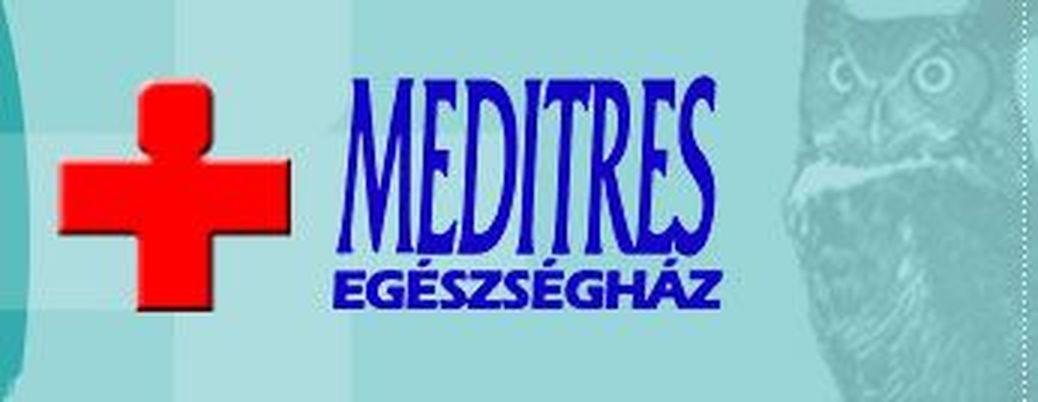 Meditres