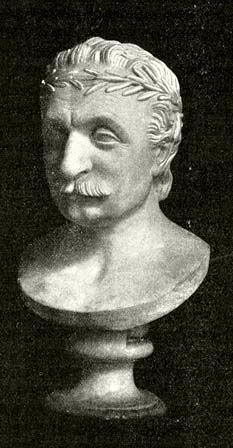 Mátyási József