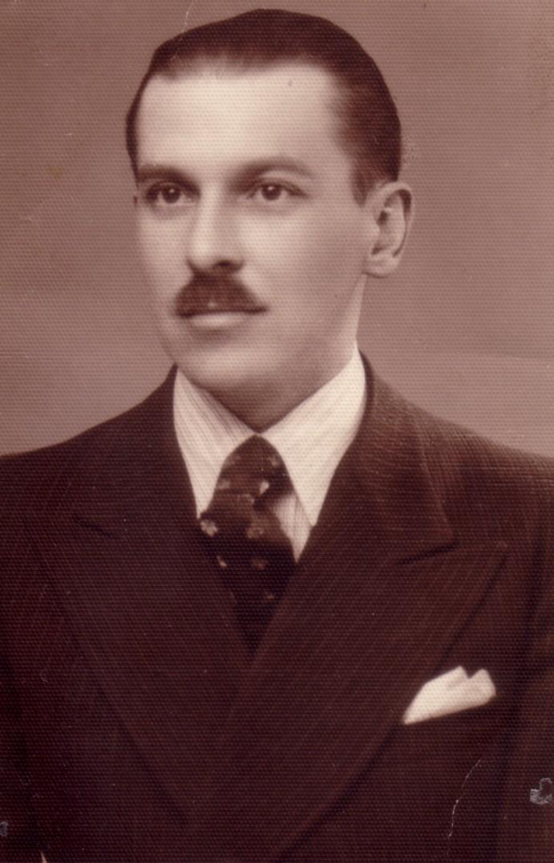 Dr. Szobonya Zoltán