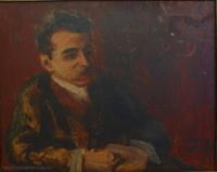 Szabó Ervin: Jászi Viktor